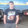 Павел, 32, г.Георгиевск