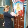 алена, 27, г.Красноармейск (Саратовск.)