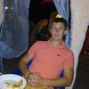 Александр, 22, г.Тимашевск