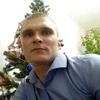 Владимир, 30, г.Новоалтайск