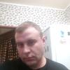 Антон Балясников, 33, г.Пенза