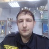 Владимир, 31, г.Чернушка
