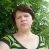 Лика, 44, г.Кавалерово