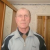 Юрий, 69, г.Новосокольники