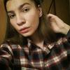 Юлия, 23, г.Кашира