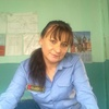 Анастасия, 39, г.Борзя