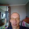 Олег, 44, г.Когалым (Тюменская обл.)