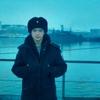 Николай, 21, г.Ряжск