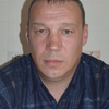 Александр, 46, г.Белоярский (Тюменская обл.)