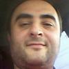 Тамерлан, 40, г.Махачкала