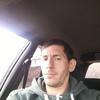 Михаил, 35, г.Петропавловск-Камчатский