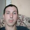 Алекс, 27, г.Тамбов