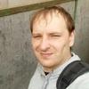 Андрей, 27, г.Нефтекумск