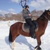 Игорь, 55, г.Петропавловск-Камчатский