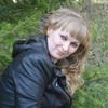 Елена, 33, г.Максатиха
