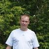 Павел, 41, г.Карасук