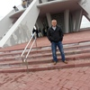 Александр, 40, г.Фатеж
