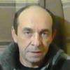 Александр 57, 57, г.Новосергиевка