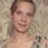 Анна, 25, г.Белокуриха