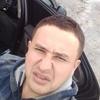 Akmal, 30, г.Калуга