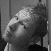 ___FOX___, 31 год, Козерог, Москва