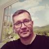 Сергей, 49, г.Якутск