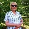 Юлия, 36, г.Среднеуральск