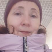 Zinaida 58 Москва