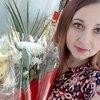 Оксана, 26, г.Исилькуль