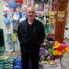 Naumov_Alik, 57, г.Пудож