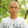 Oleg Kulkov, 32, г.Кулебаки