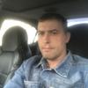 Vovchik, 38, г.Нарышкино