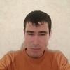 Баха, 38, г.Видное