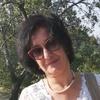 Сюзанна, 56, г.Электросталь