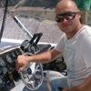 Твой Мальчик, 43, г.Краснодар