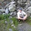 Кирилл, 31, г.Новоалтайск