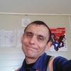 Viktor, 39, г.Забайкальск