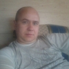 Василий, 44, г.Таруса
