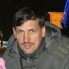 Вячеслав, 43, г.Альметьевск