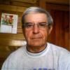 валера разногузов, 67, г.Невель