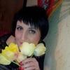 Ирина, 43, г.Белореченск