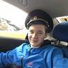 Роман, 18, г.Москва