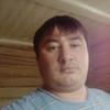 Ильнур, 33, г.Набережные Челны