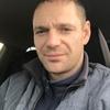 Андрей, 35, г.Кашира