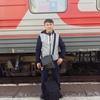 Баир, 46, г.Улан-Удэ