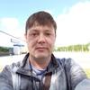Эльдар Сунагатуллин, 38, г.Кандры