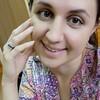 Юлия, 35, г.Воронеж