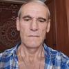 Валерий, 59, г.Снежногорск