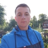 Дмитрий, 21, г.Галич