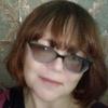 Елена, 45, г.Славгород